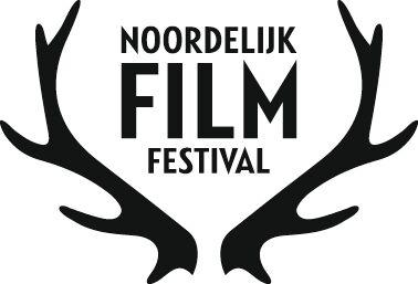 Logo Noordelijk Film Festival - partner Nachtkijkers Filmfestival
