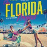 Poster The Florida Project, te zien op het Nachtkijkers Filmfestival
