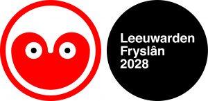 Logo LF2028 - Nachtkijkers Filmfestival